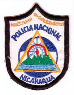 Policia Nacional Nicaragua.jpg