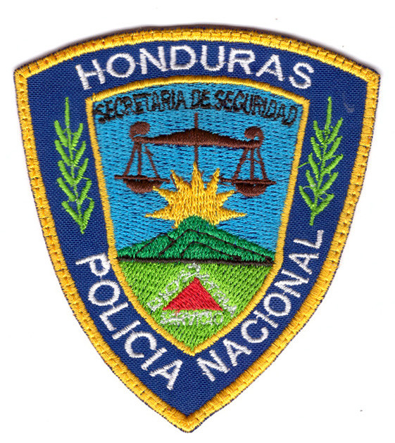 Policia Nacionnal de Honduras.jpg