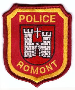 Police Romont.jpg