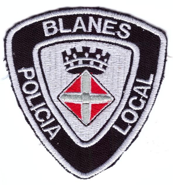 Policia Local Blanes.jpg