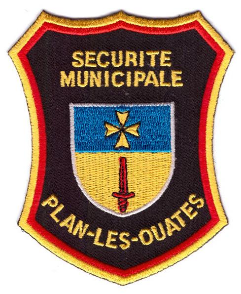 Securite Nunicipale Plan-Les-Ouates.jpg