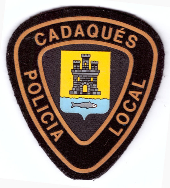 Policia Local Cadaques.jpg