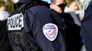 Police National F.jpg