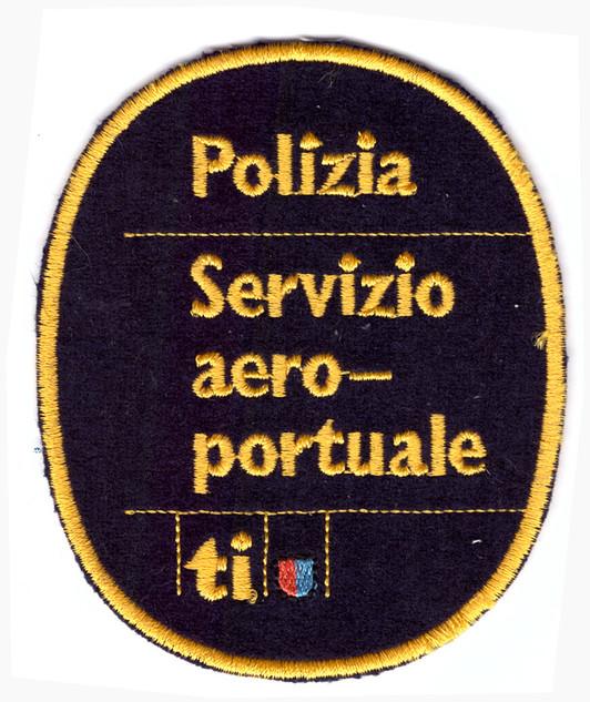 Kapo TI Flughafenpolizei.jpg