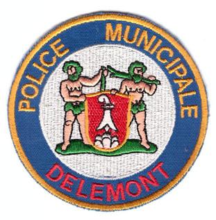 Police Municipal Delemont.jpg