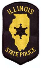 State Patrol Illinois.jpg