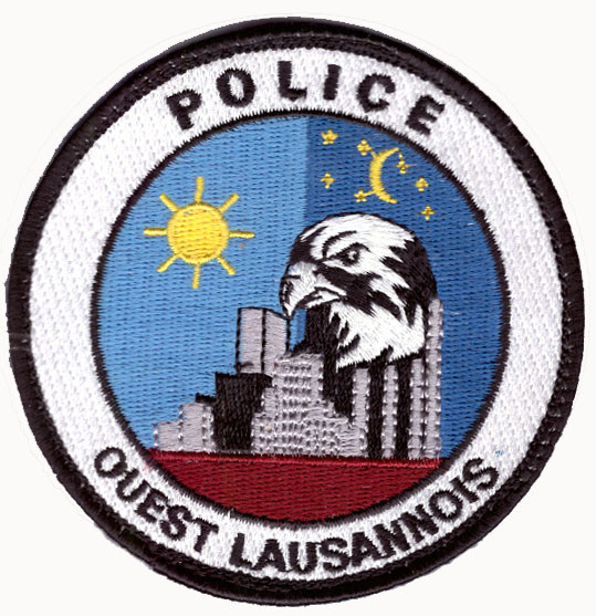 Police Quest Lausannois.jpg