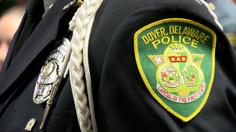 Bild Dover Police.webp