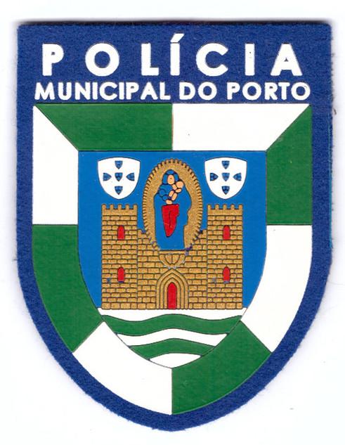 Stadtpolizei Porto Portugal.jpg