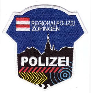 Regionalpolizei Zofingen .jpg