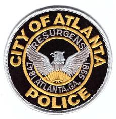 City Police Atlanta.jpg