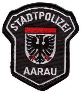Stadtpolizei Aarau Model 2019.jpg
