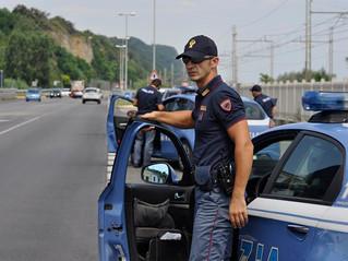 polizia-fano-operazione-antidroga.jpg
