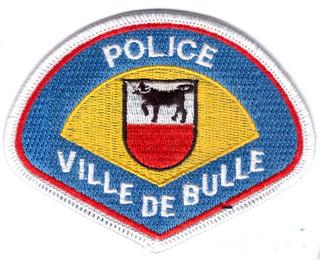 Police Ville de Bulle.jpg