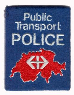 Public Transport Patte.jpg
