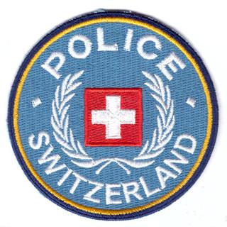 Police Switzerland.jpg