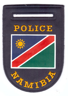 Namibia Police Patch.jpg