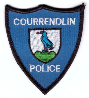 Police Courrendlin.jpg