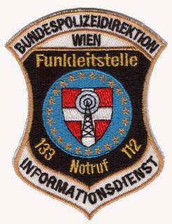 Bundespolizei-Funkleitstelle Wien.jpg
