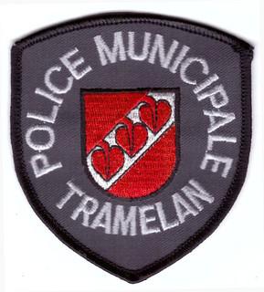 Police Municipale Tramelan.jpg