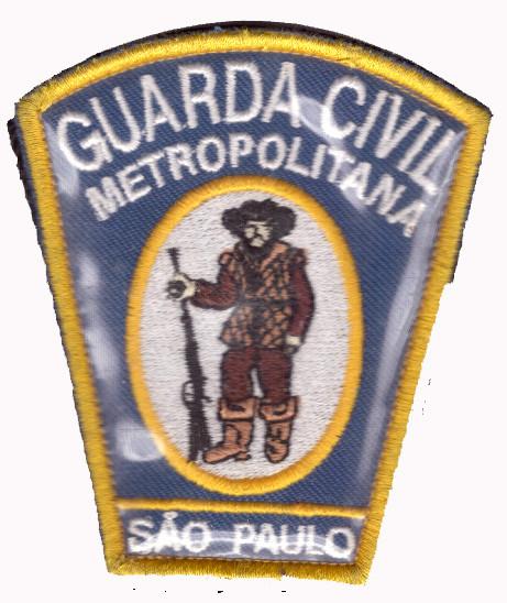 Guardia Civil Sao Paulo.jpg