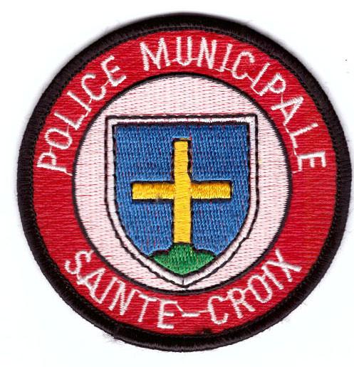 Police Municipale Sainte Croix.jpg