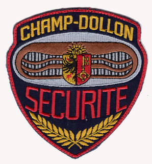 Champ-Dollon-GE.jpg