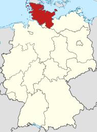 190px-Locator_map_Schleswig-Holstein_in_