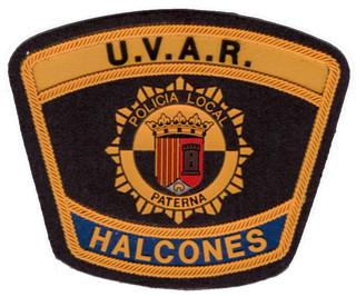 PL Paterna-Halconess-Valencia.jpg