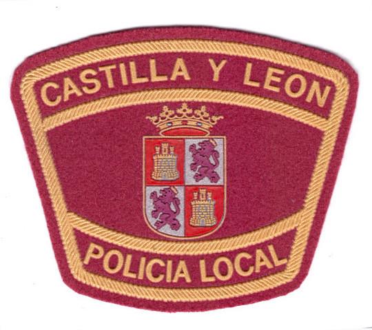 Policia Local Castilla y Leon.jpg