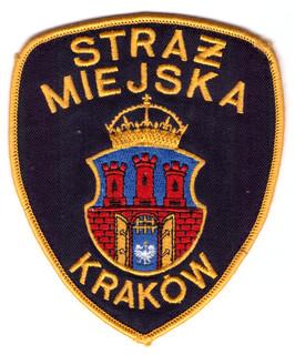 Stadtwache Krakow.jpg