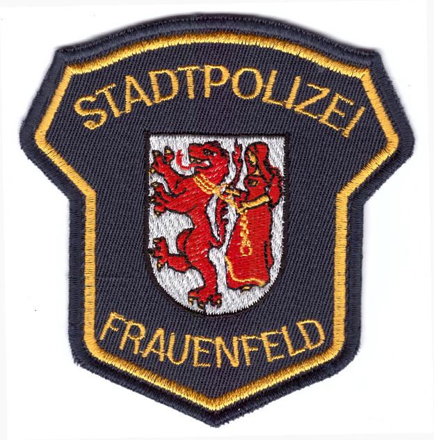 Stapo Frauenfeld.jpg