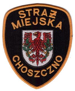 Stadtwache Choszczno.jpg