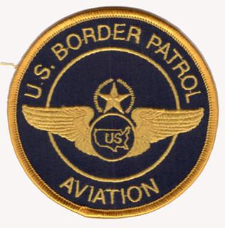 US Border Patrol-Luftueberwachung.jpg