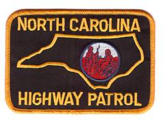 North Carolina Highway Patrol.jpg