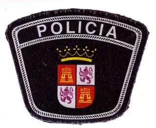 Policia Castilla y Leon .jpg
