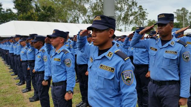 Honduras PN.jpg