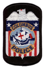 City Police Columbus - Ohio.jpg