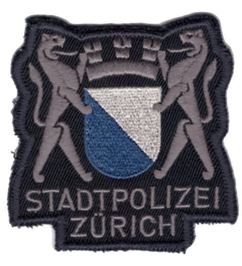 Stadtpolizei Zürich-alt2.jpg