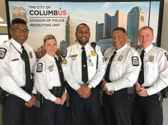 City Police Columbus Ohio.jpg