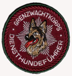 GWK Diensthundeführer.jpg