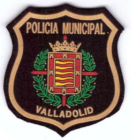 Policia Municipal Valladolid II.jpg
