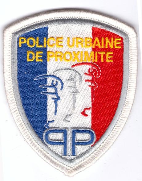 Stadtpolizei Frankreich.jpg