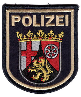 Rheinland-Pfalz-NEU.jpg