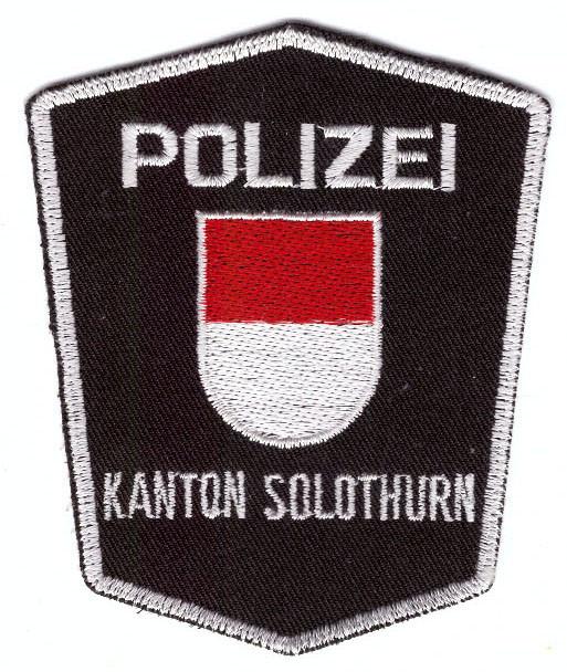 Kapo Solothurn alt.jpg