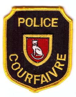 Police Courfaivre.jpg