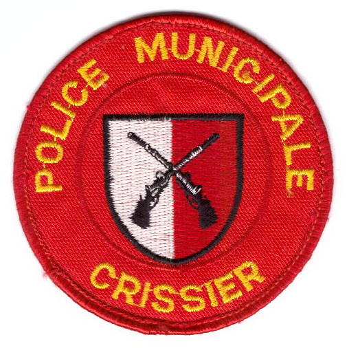 Police Municipale Crissier.jpg