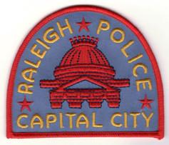 Raleigh Nord Carolina.jpg