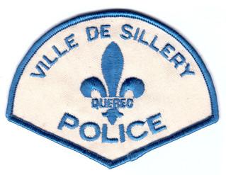 Ville de Sillery.jpg