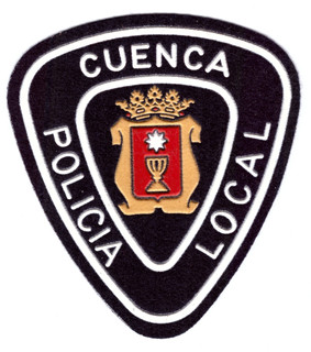 Policia Local Cuenca.jpg